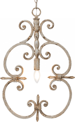 hanglamp---grijs---ijzer---37-x-3-x-61-cm---e27---60w---clayre-and-eef[0].png